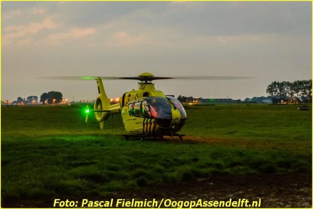 20150830_Pascal_Fielmich_PFB8474-BorderMaker