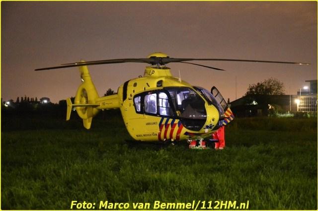 LFL Reeuwijk (42) [1600x1200]-BorderMaker