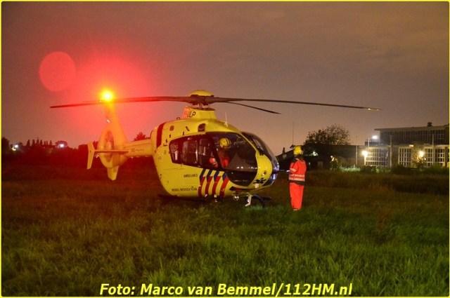 LFL Reeuwijk (46) [1600x1200]-BorderMaker