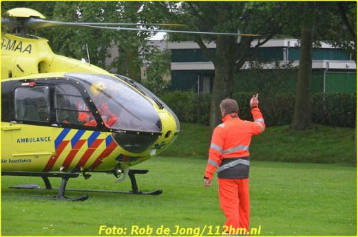 LFL inzet Polderplein Benthuizen (9)-BorderMaker