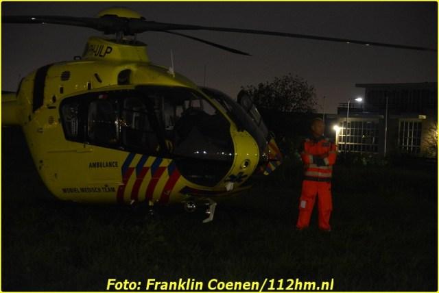 Lifeliner 2 Drielingschouw RWK (1)-BorderMaker