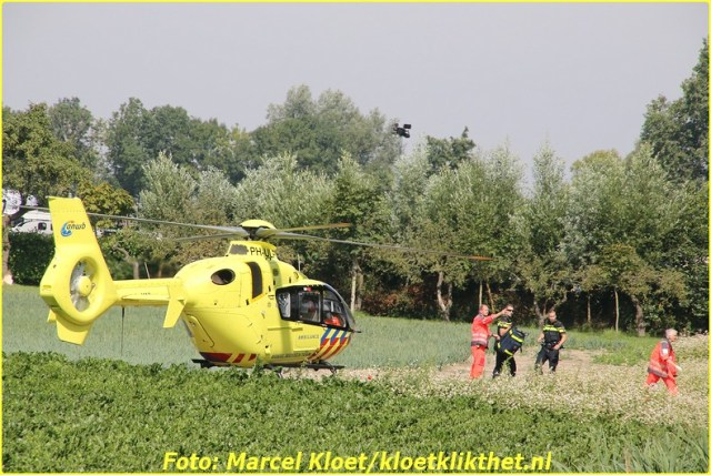 lf2 brilletjesdijk Nisse 2-8-2015 006-BorderMaker