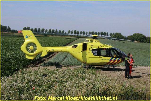 lf2 brilletjesdijk Nisse 2-8-2015 018-BorderMaker