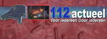 112actueel