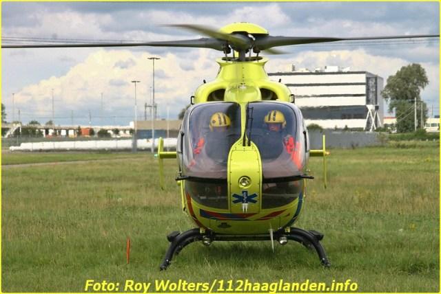 2015 09 03 bleiswijk (5)-BorderMaker
