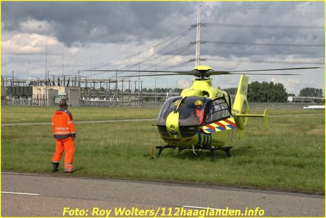 2015 09 03 bleiswijk (9)-BorderMaker