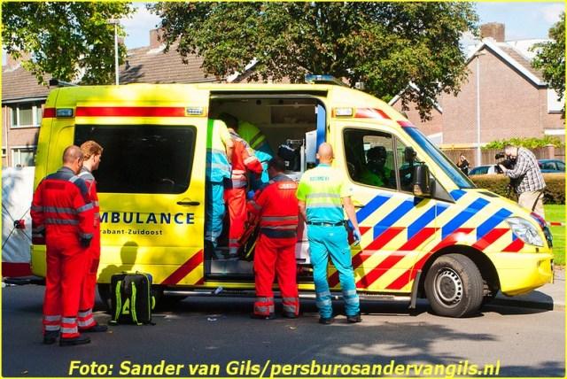 2015 09 10 eindhoven (2)-BorderMaker