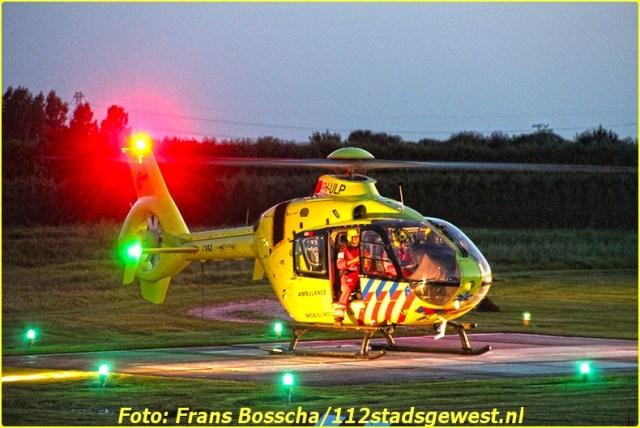 2015 09 10 hein (5)-BorderMaker