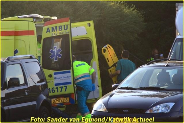 2015 09 10 katwijk (4)-BorderMaker
