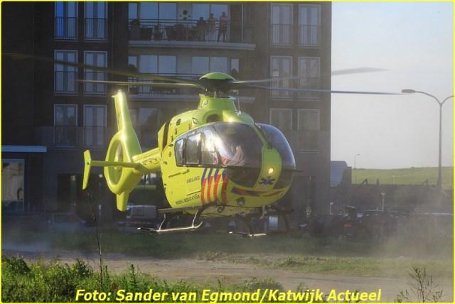 2015 09 10 katwijk (7)-BorderMaker