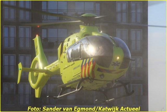 2015 09 10 katwijk (8)-BorderMaker