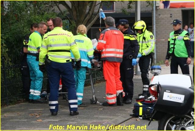 2015 09 14 den hoorn (6)-BorderMaker