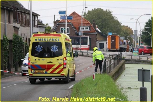 2015 09 14 den hoorn (7)-BorderMaker