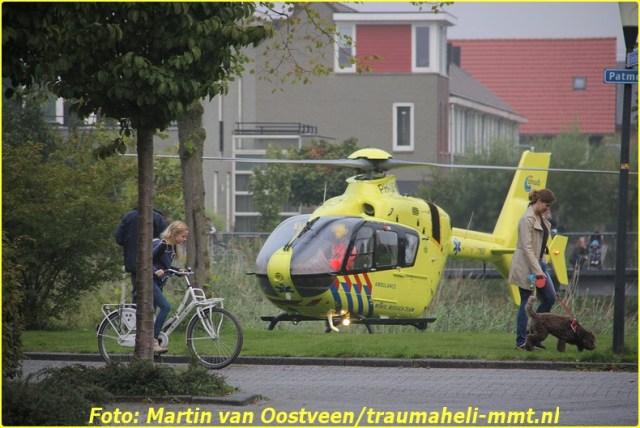 2015 09 14 zoetermeer (1)-BorderMaker
