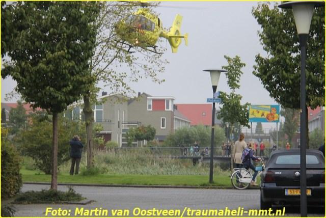2015 09 14 zoetermeer (3)-BorderMaker