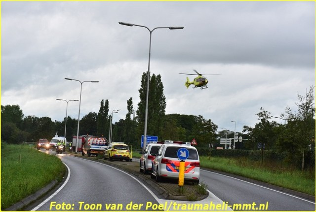 2015 09 16 wassenaar (12)-BorderMaker