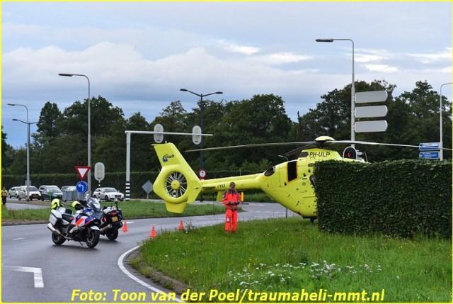2015 09 16 wassenaar (2)-BorderMaker
