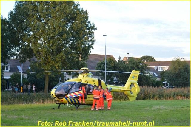 2015 09 18 amstelveen (5)-BorderMaker