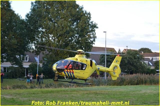 2015 09 18 amstelveen (6)-BorderMaker