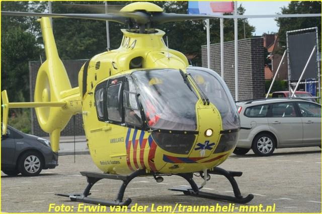 2015 09 19 voorburg (14)-BorderMaker