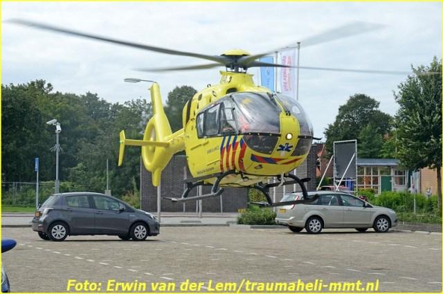 2015 09 19 voorburg (16)-BorderMaker