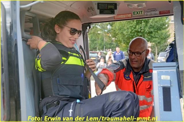 2015 09 19 voorburg (6)-BorderMaker