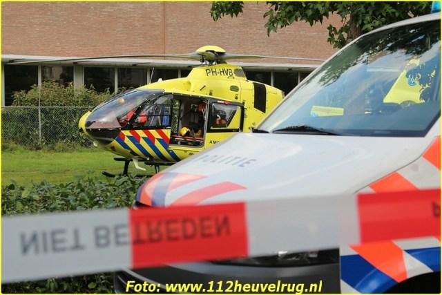 2015 09 21 rheden (4)-BorderMaker