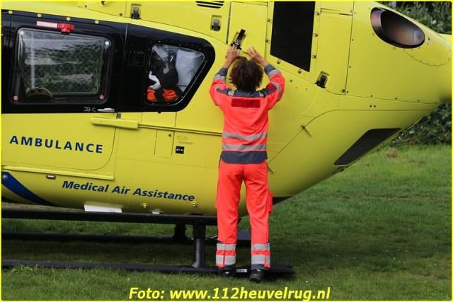 2015 09 21 rheden (5)-BorderMaker