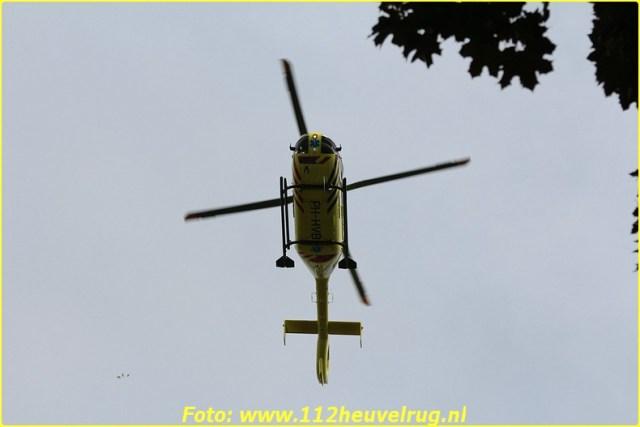2015 09 21 rheden (8)-BorderMaker