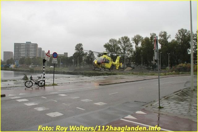 2015 09 25 den h (7)-BorderMaker