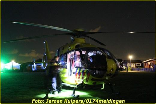 2015 09 25 hoek (1)-BorderMaker
