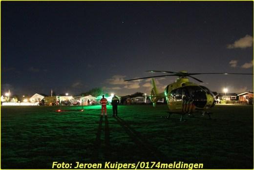 2015 09 25 hoek (6)-BorderMaker