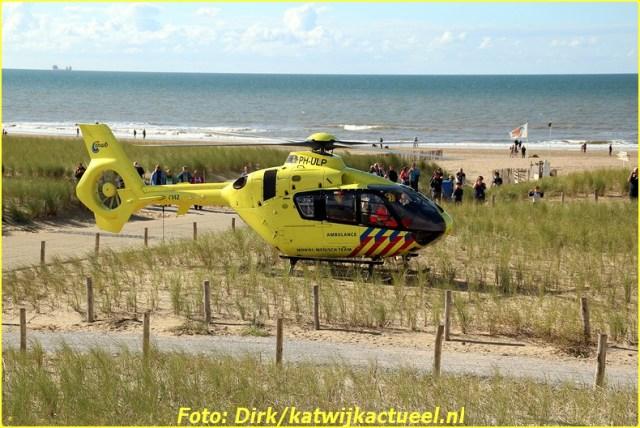 2015 09 26 katwijk1 (3)-BorderMaker