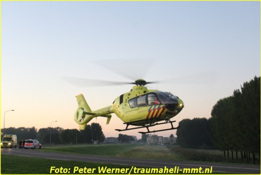 2015 09 27 zeewolde (9)-BorderMaker