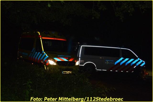 2015 09 29 andijk (1)-BorderMaker