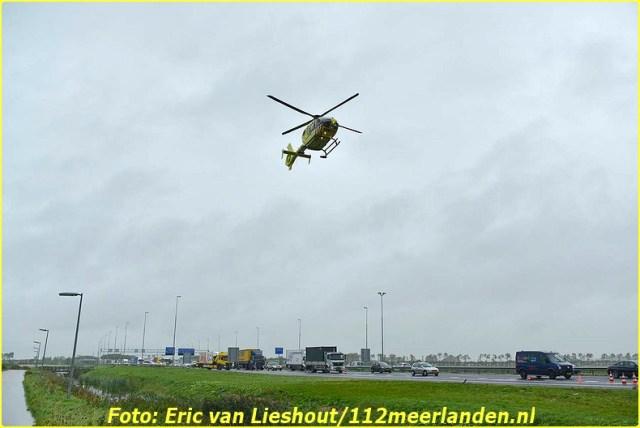 EvL_A5L6,9 (10)-BorderMaker