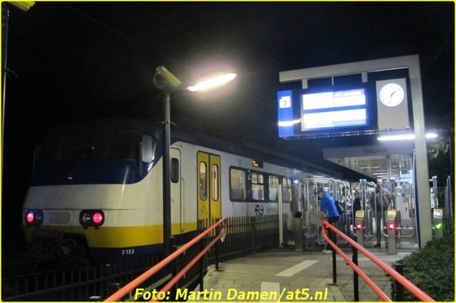 IMG_7015-BorderMaker