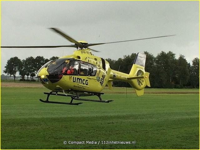 Ongeval-Gieterveen-6-1024x768-BorderMaker