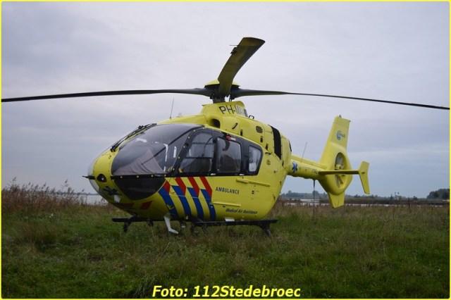 2015 10 24 enkhuizen (1)-BorderMaker