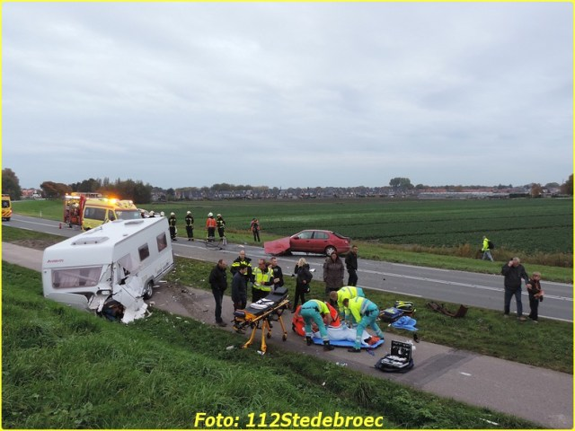 2015 10 24 enkhuizen (7)-BorderMaker