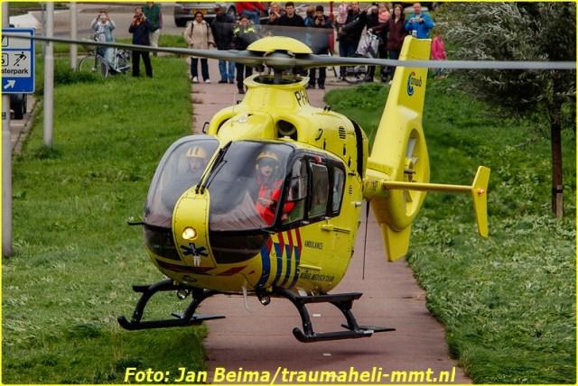 2015 10 24 zoetermeer (4)-BorderMaker