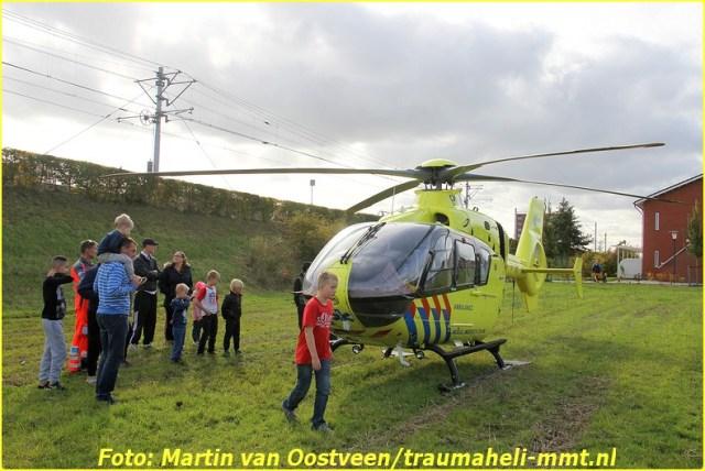 2015 10 25 zoetermeer (9)-BorderMaker