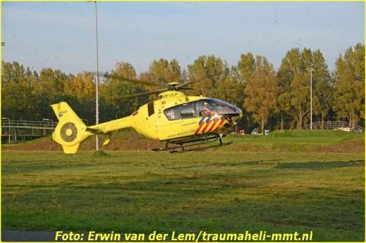 2015 10 26 bleiswijk (11)-BorderMaker