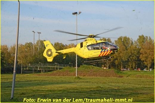 2015 10 26 bleiswijk (16)-BorderMaker