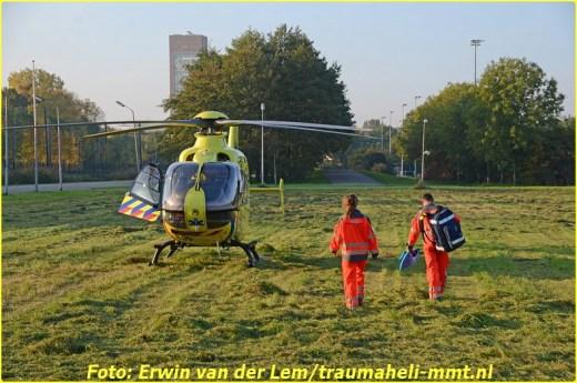 2015 10 26 bleiswijk (3)-BorderMaker
