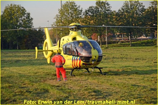 2015 10 26 bleiswijk (6)-BorderMaker