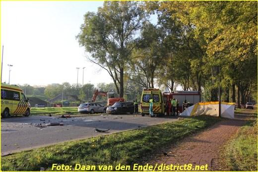 2015 10 26 rijswijk2 (11)-BorderMaker