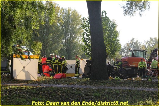 2015 10 26 rijswijk2 (5)-BorderMaker