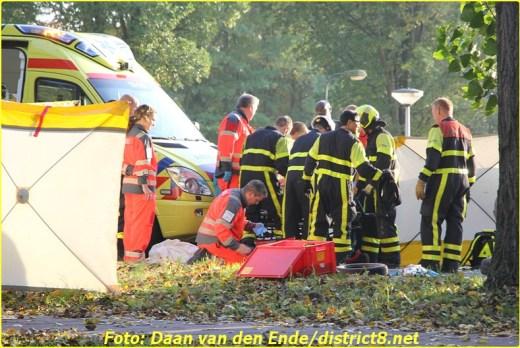 2015 10 26 rijswijk2 (6)-BorderMaker
