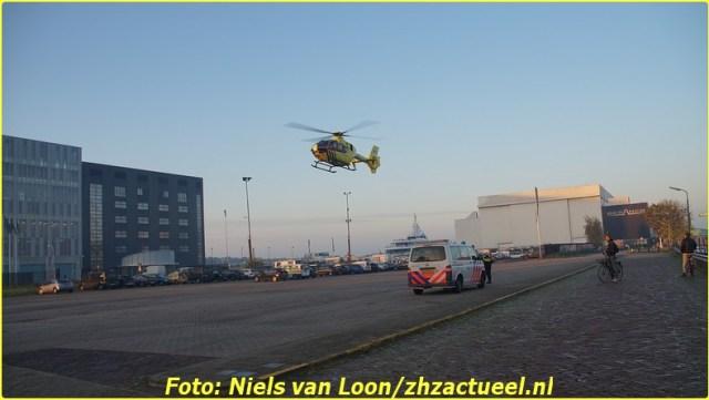 2015 10 27 alblasserdam (4)-BorderMaker